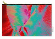 Antelope Canyon Abstract Carry-all Pouch