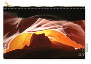 Antelope Canyon Panorama Carry-all Pouch