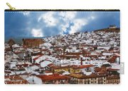 Antequera Spain Carry-all Pouch