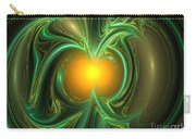 Anthropic Principle Carry-all Pouch