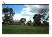 Antietam Battlefield Carry-all Pouch