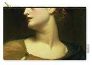 Antigone Carry-all Pouch