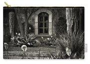 Antigua Garden Carry-all Pouch
