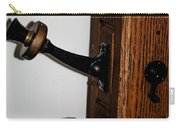 Antique Phone Carry-all Pouch