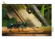 Ants Adventure 2 Carry-all Pouch