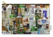 Anyone For A Drink Carry-all Pouch