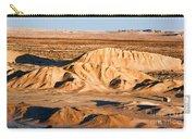 Anza Borrego Coachella Valley By Diana Sainz Carry-all Pouch