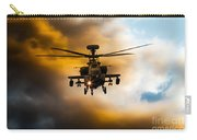 Apache Hunter  Carry-all Pouch