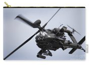 Apache Longbow Carry-all Pouch