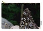Appalachian Empress Carry-all Pouch