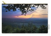Appalachian Mountains Carry-all Pouch