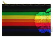 Apple Computer Inc Carry-all Pouch by Benjamin Yeager