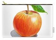 Artz Vitamins Series An Apple Carry-all Pouch