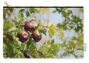 Apple Pickin' Time Carry-all Pouch