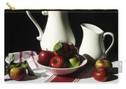 Apple Season One Carry-all Pouch