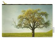 Appletree Carry-all Pouch