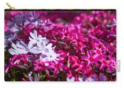 April Showers Mean May Flowers Carry-all Pouch