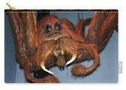 Aragog Carry-all Pouch
