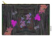 Arbor Autumn Harmony 6 Carry-all Pouch