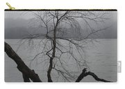 Arbor Island Carry-all Pouch