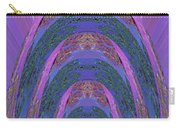 Arc Designs Sparkle Multicolor Rectangle Collage Vertical Show Using Navinjoshi Createe Textures And Carry-all Pouch