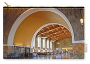 Arch At La Union Station Carry-all Pouch