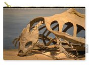 Archelon Relic Carry-all Pouch