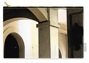 Arches Fresco Carry-all Pouch