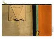 Architectural Detail 1a Carry-all Pouch