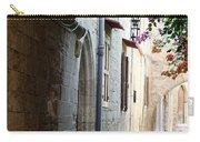 Archway Rhodos City Carry-all Pouch