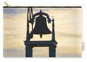 Ardara Church Bell Carry-all Pouch