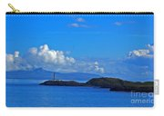 Ardnamurchan Lighthouse 4 Carry-all Pouch