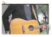 Ari Hest Carry-all Pouch