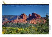 Arizona Beauty Carry-all Pouch