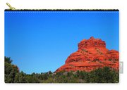 Arizona Bell Rock Hdr Carry-all Pouch