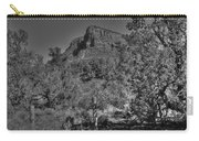 Arizona Bell Rock Valley N11 Carry-all Pouch