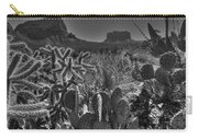 Arizona Bell Rock Valley N6 Carry-all Pouch