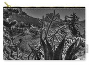 Arizona Bell Rock Valley N9 Carry-all Pouch