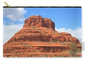 Arizona Red Rocks Carry-all Pouch