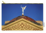 Arizona State Capitol Building Carry-all Pouch