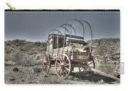 Arizona Wagon Carry-all Pouch
