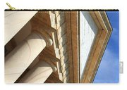 Arlington House Carry-all Pouch