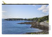 Armadale Isle Of Skye Carry-all Pouch