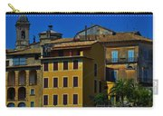 Arpino Carry-all Pouch