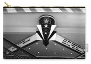 Art Deco Theatre 2 Carry-all Pouch