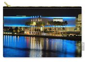 Art In Reflection Carry-all Pouch