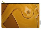 Art Nude Carry-all Pouch