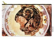 Art#1010318 Carry-all Pouch