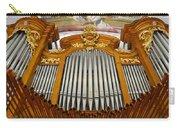 Arth Goldau Organ Carry-all Pouch