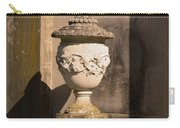 Artistic Fountain Carry-all Pouch